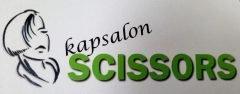 Kapsalon Scissors